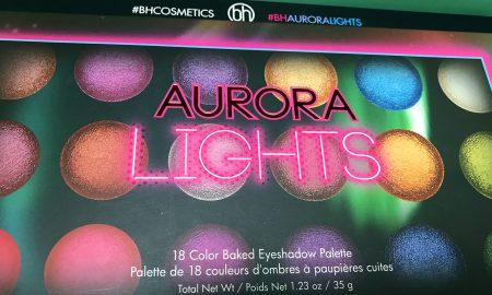BH_Cosmetics_Launches_a_New_Palette_Aurora_Lights_VIVA_GLAM_Magazine_Main_Image