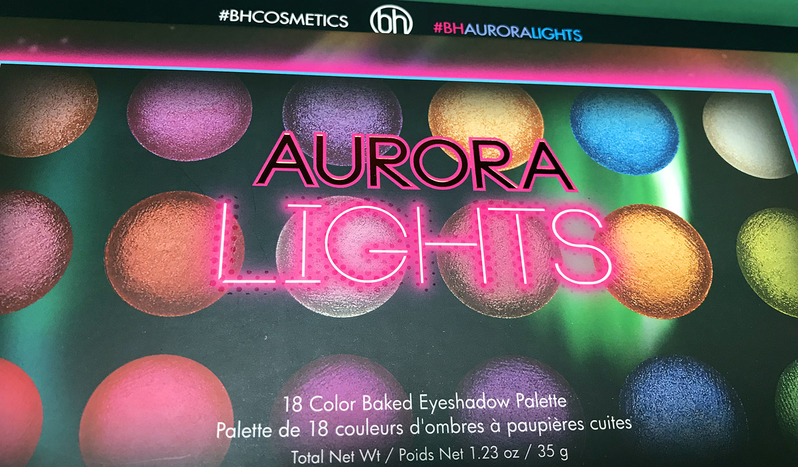 BH_Cosmetics_Launches_a_New_Palette_Aurora_Lights_VIVA_GLAM_Magazine_Main_Image