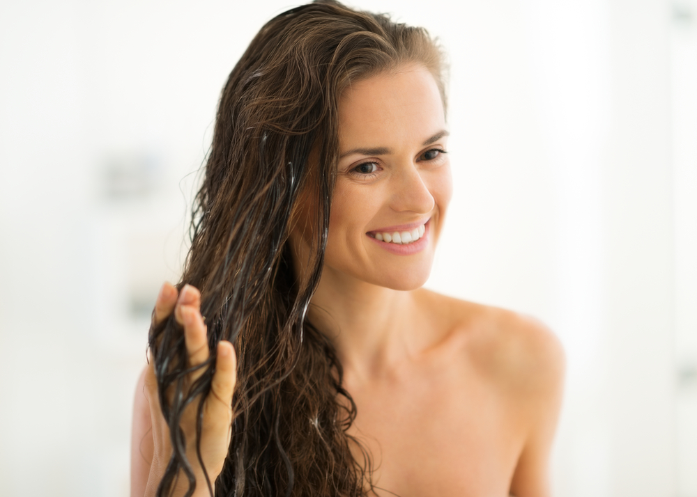 Is it Really Better The Truth Behind Sulfate-Free Shampoo