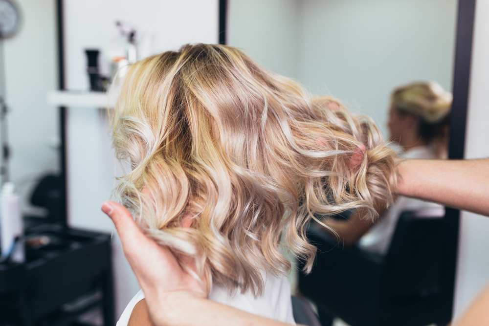 The Best Blonde Hair Color (According to Your Skin Tone)