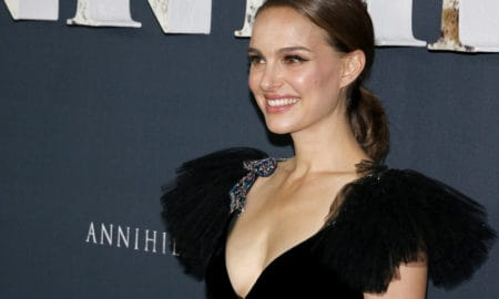 "egan-Star-Natalie-Portman-Says-Its-Her-""Dream""-To-Do-A-Plant-Based-Cooking-Show"