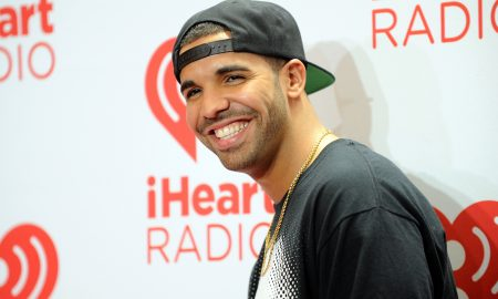 drake-is-melting-hearts-across-the-globe-and-heres-why-main-image.jpg