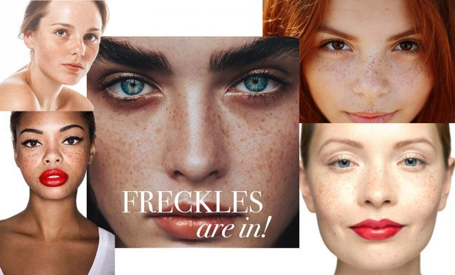freckle-tattoos-660×400