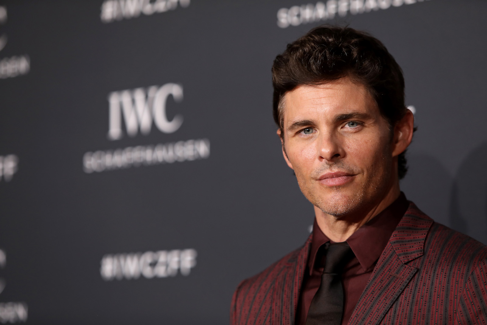 james-marsden-main-image.jpg