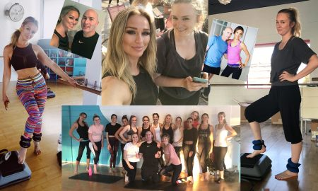 katarina-van-derham-justin-gelband-victorias-secret-work-out