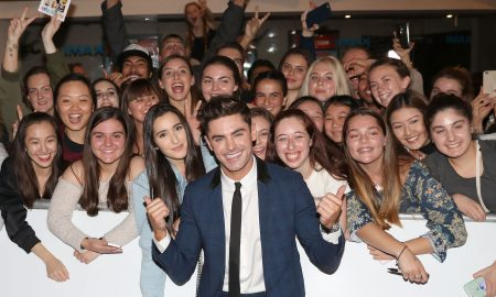 zac-efron-is-a-sexy-fan-fave-and-herees-why-main-image.jpg