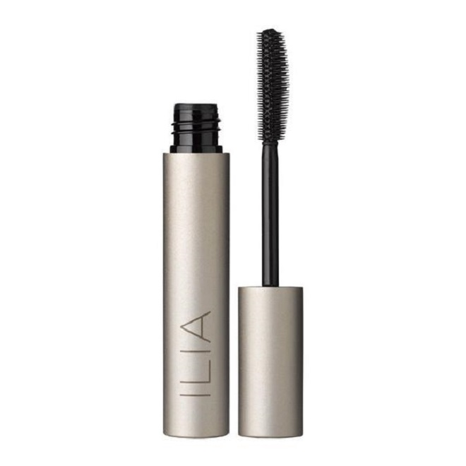 20 Best Summer Makeup Buys All Under $30 Ilia Pure Mascara