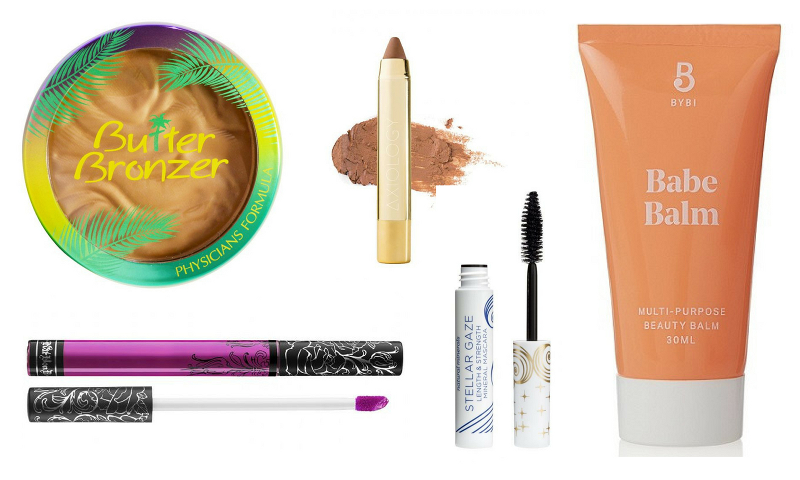 20-Best-Summer-Makeup-Buys-All-Under-30