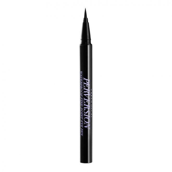 20 Best Summer Makeup Buys All Under $30 Urban Decay Perversion Waterproof Fine-Point Eye Pen