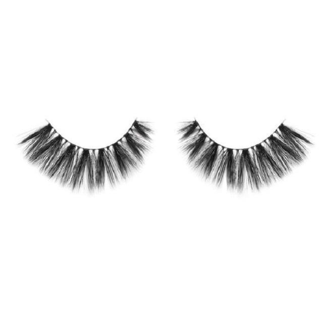 20 Best Summer Makeup Buys All Under $30 Lilly Lashes Sophia
