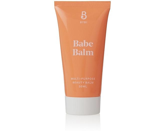 20 Best Summer Makeup Buys All Under $30 BYBI Babe Balm