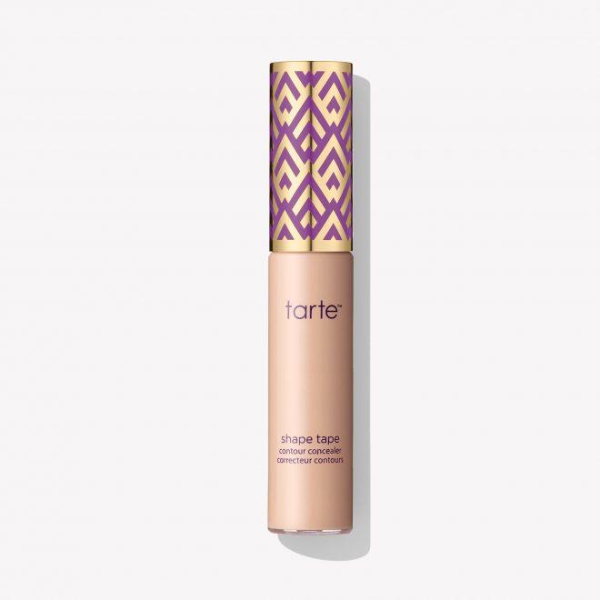 20 Best Summer Makeup Buys All Under $30 Tarte Double Duty Beauty Shape Tape Contour Concealer