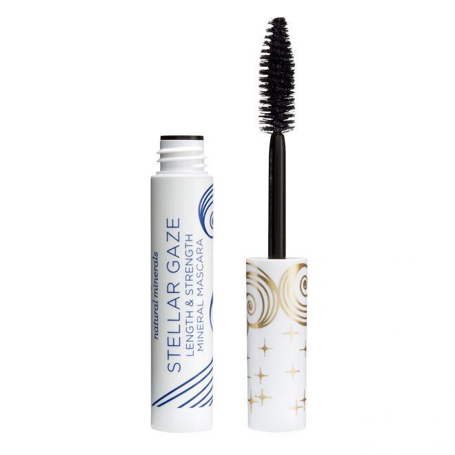20 Best Summer Makeup Buys All Under $30 Pacifica Stellar Gaze Length & Strength Mascara