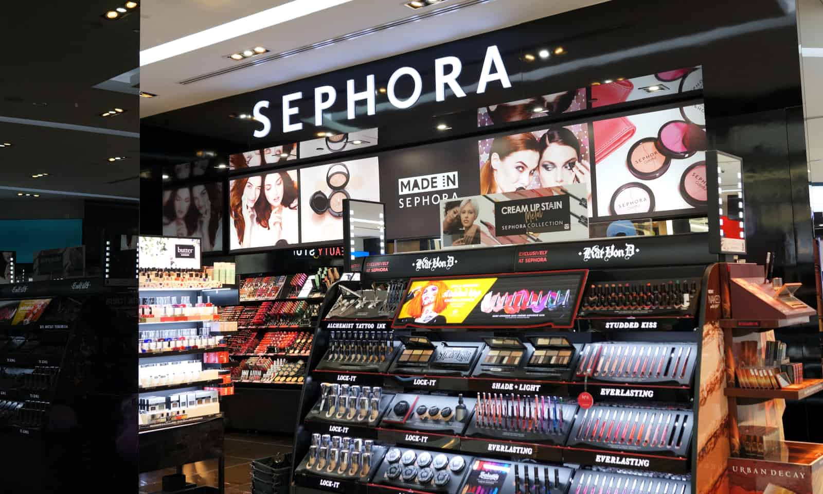 41-Cruelty-Free-Brands-Youll-Find-at-Sephora