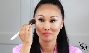 Candace_Kita_Under_eye_Circles_Fresher_Look_Makeup_Tip