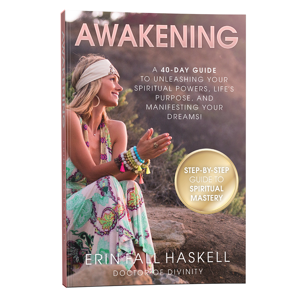 Erin_Fall_Haskell_Awakening_Book_Interview_Spiritual_Healing
