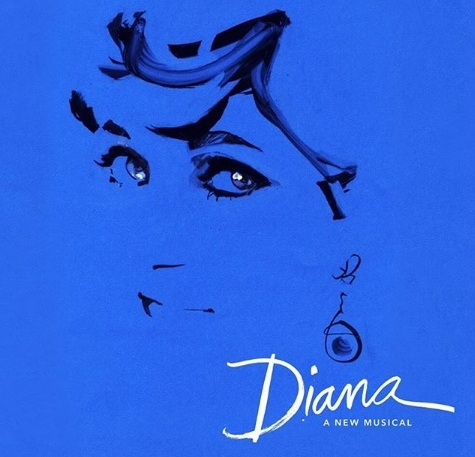 Everything to Know About The Musical Based On Princess Diana's Life