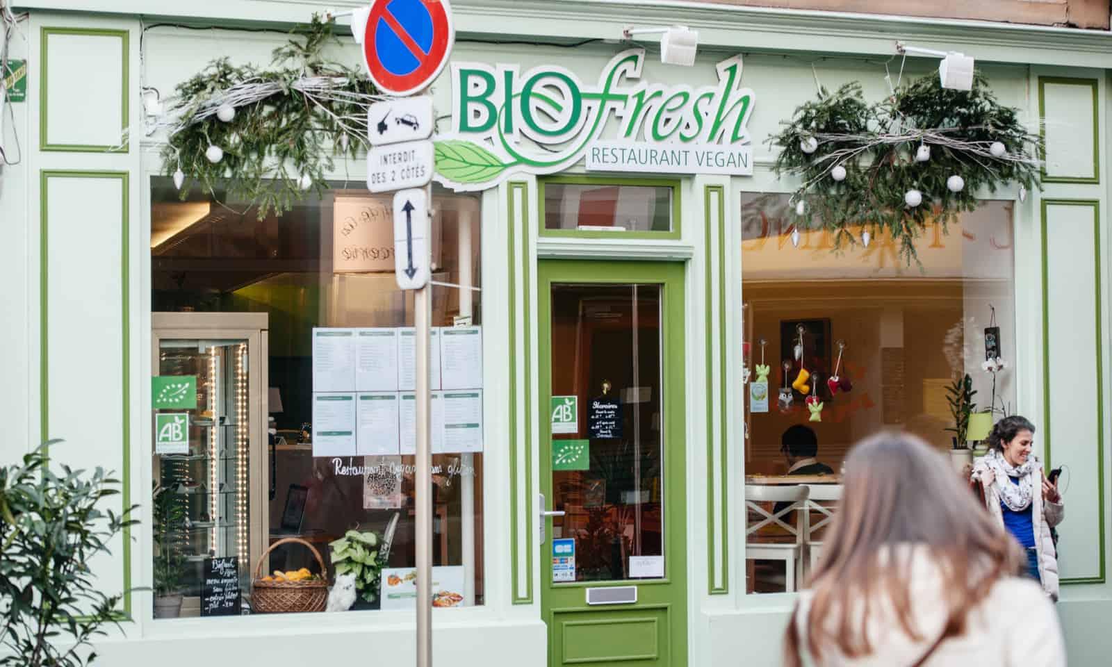 Is-France's-Vegan-Scene-on-the-Rise