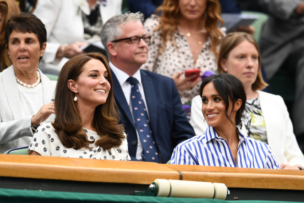 Is-Kate-Middleton-Taking-Styling-Lessons-From-Meghan-Markle-3
