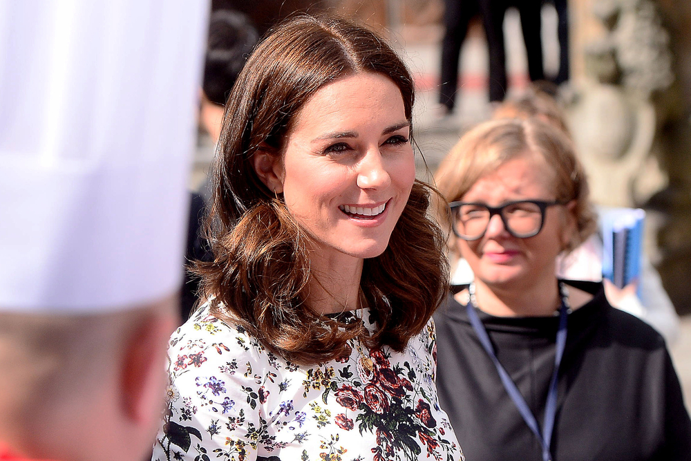 Is-Kate-Middleton-taking-Styling-Lessons-from-Meghan-Markle