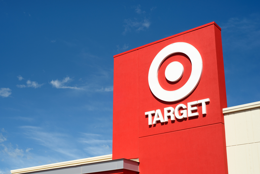 Target-Presents-Vegan-And-Cruelty-Free-Labels-To-Help-Make-Ethical-Purchases