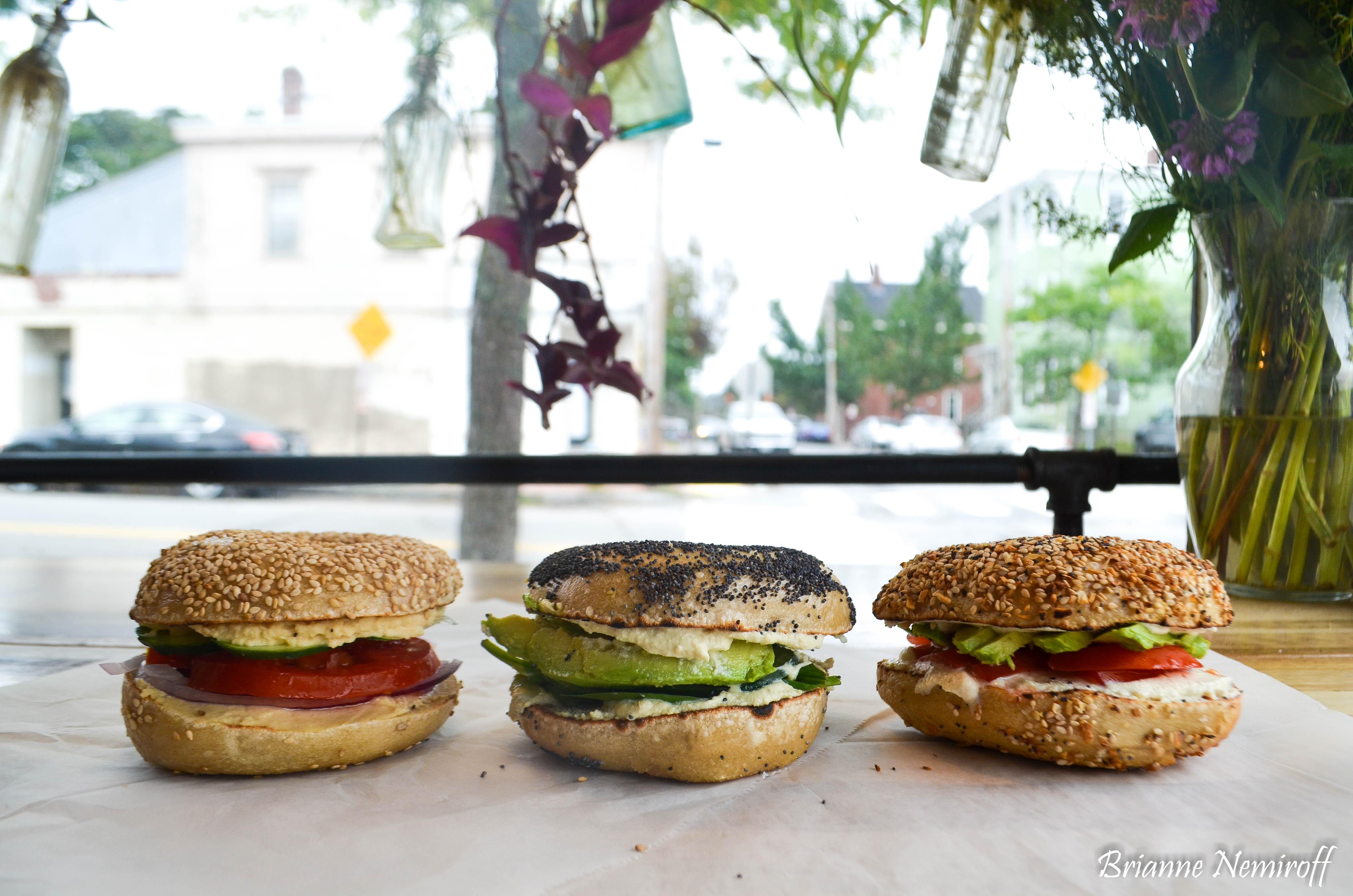 Visiting as a Vegan_Vegetarian in Portland Maine (2 of 27)
