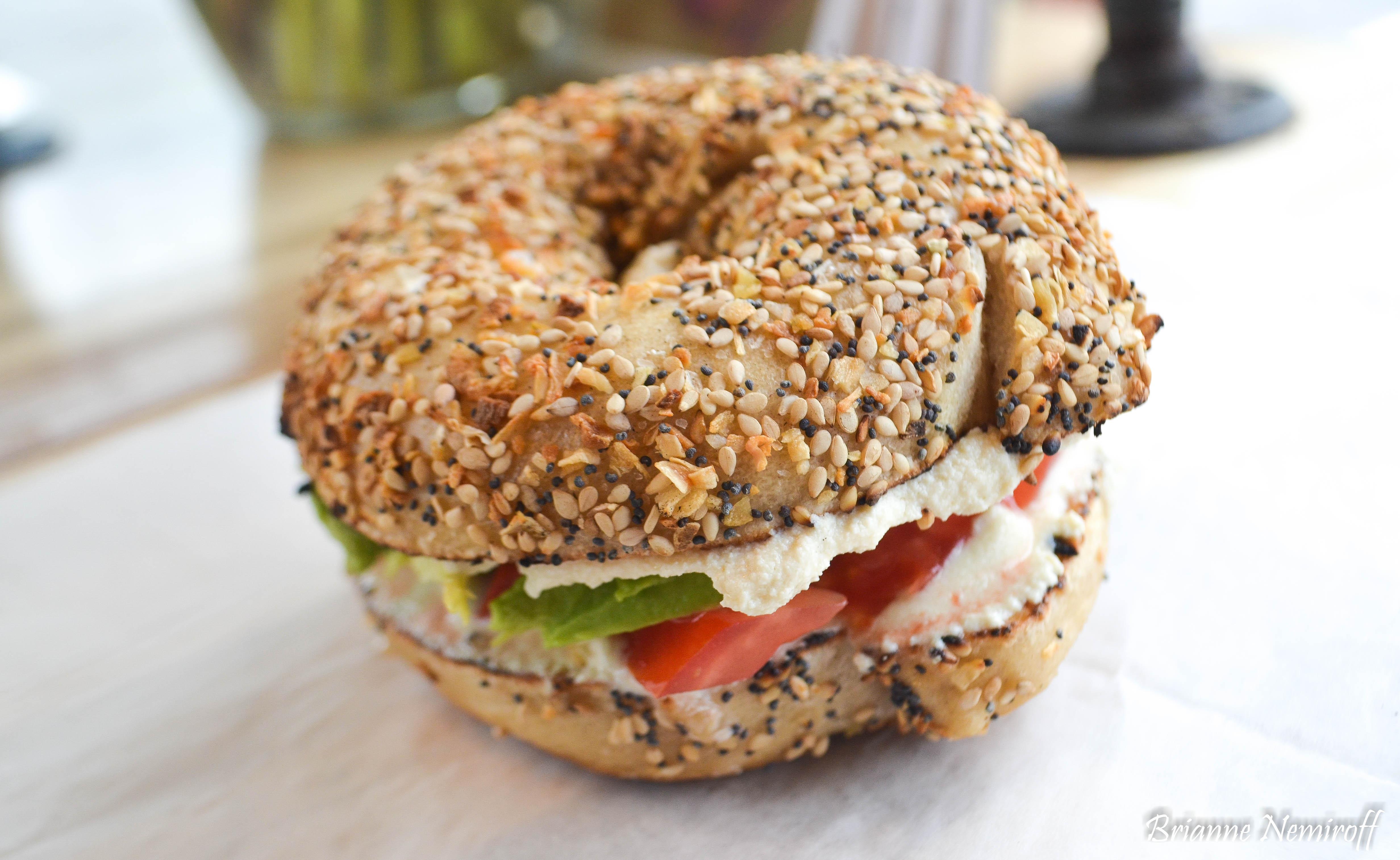 Visiting as a Vegan_Vegetarian in Portland Maine (5 of 27)
