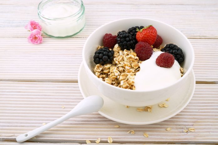 breakfast-foods-that-boost-your-energy