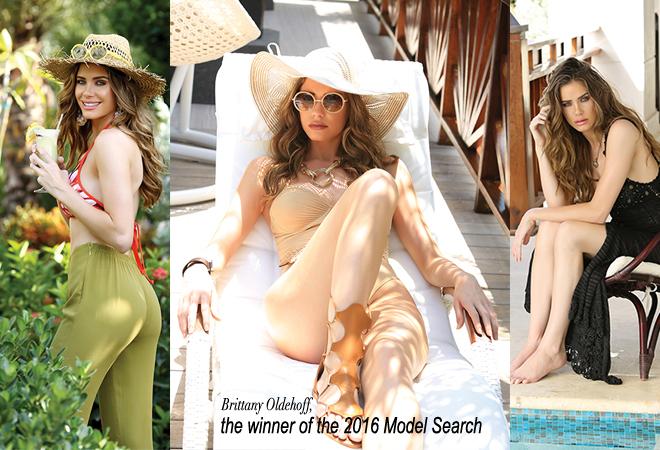 brittany-oldehoff-model-search-viva-glam-magazine
