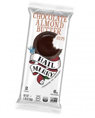 chocolate_hailmerry