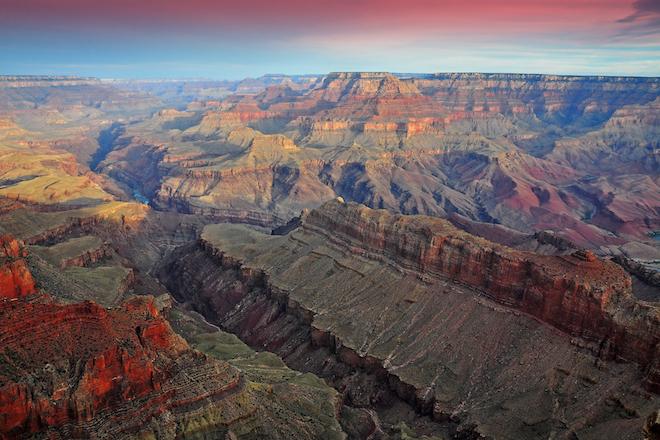 desert-view-drive