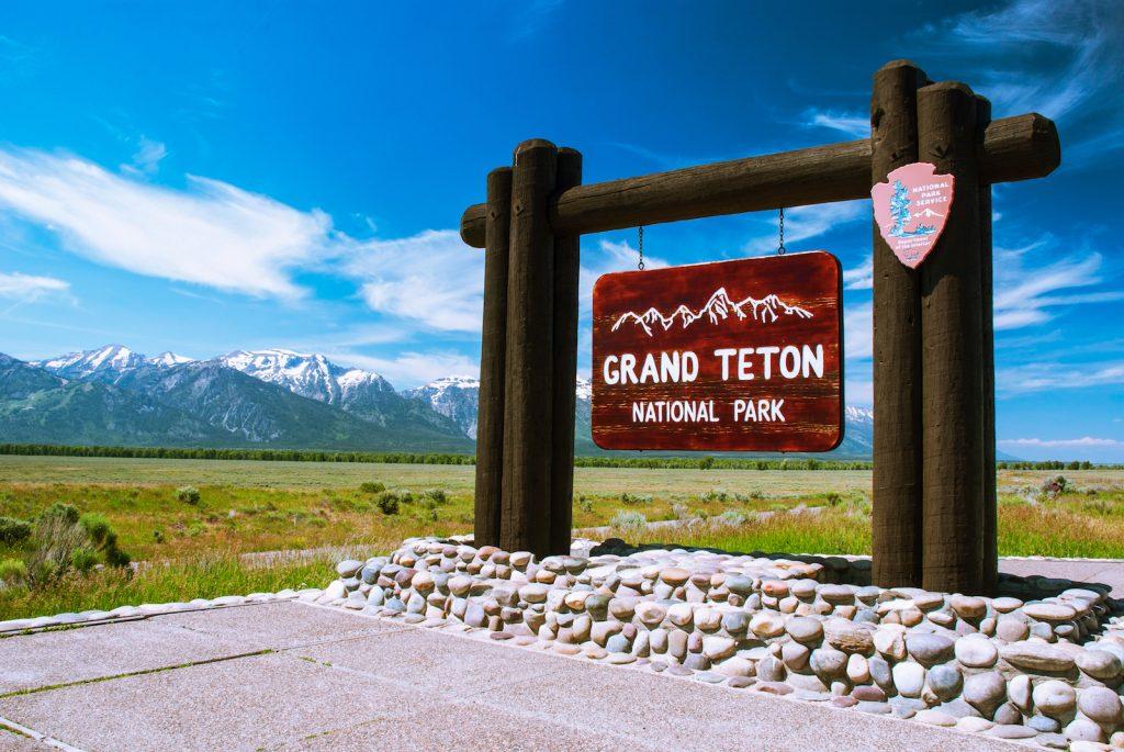 grand-teton-main-image