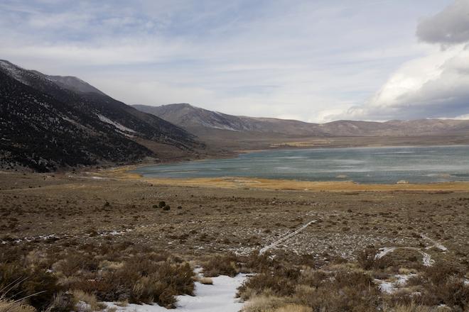 lakes-basin-path