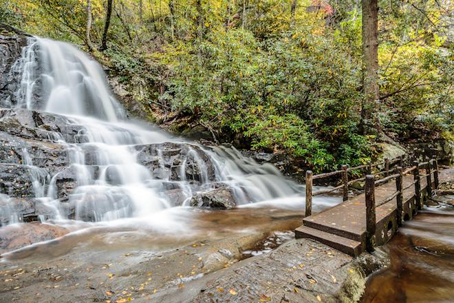 laural-falls