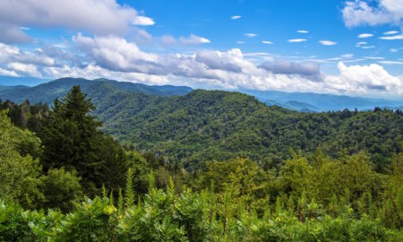 smokey-mountains-main-image