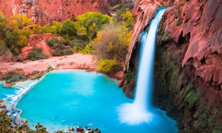 top-10-places-to-visit-in-the-grand-canyon-main-image