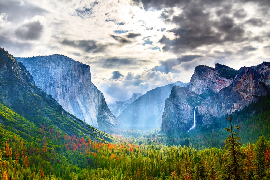 what-are-the-top-10-national-parks-to-visit-this-summer-main-image