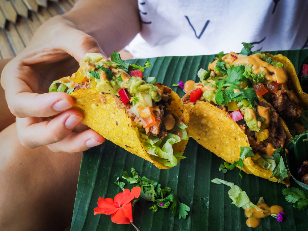 20-Percent-of-Mexicans-Now-Identify-as-Vegan-or-Vegetarians