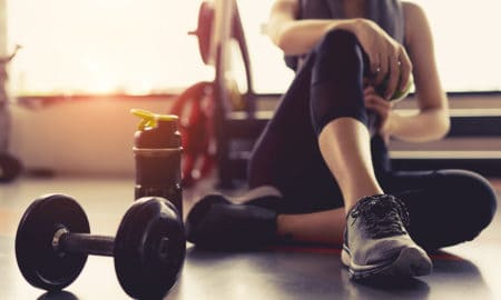 5-Common-Workout-Excuses-and-the-Ways-to-Beat-Them-1-2