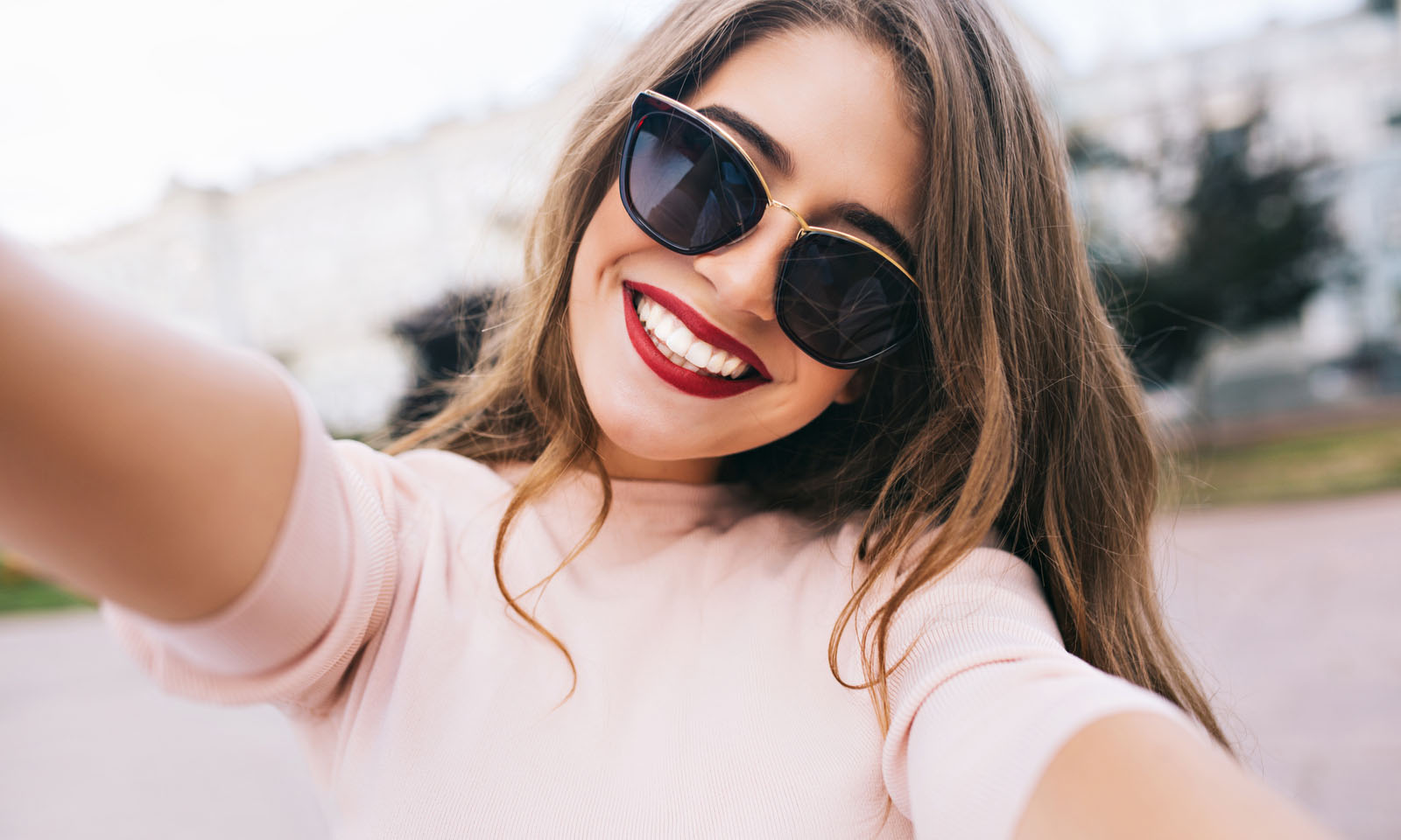5-Tips-on-How-to-Become-an-Instagram-Influencer