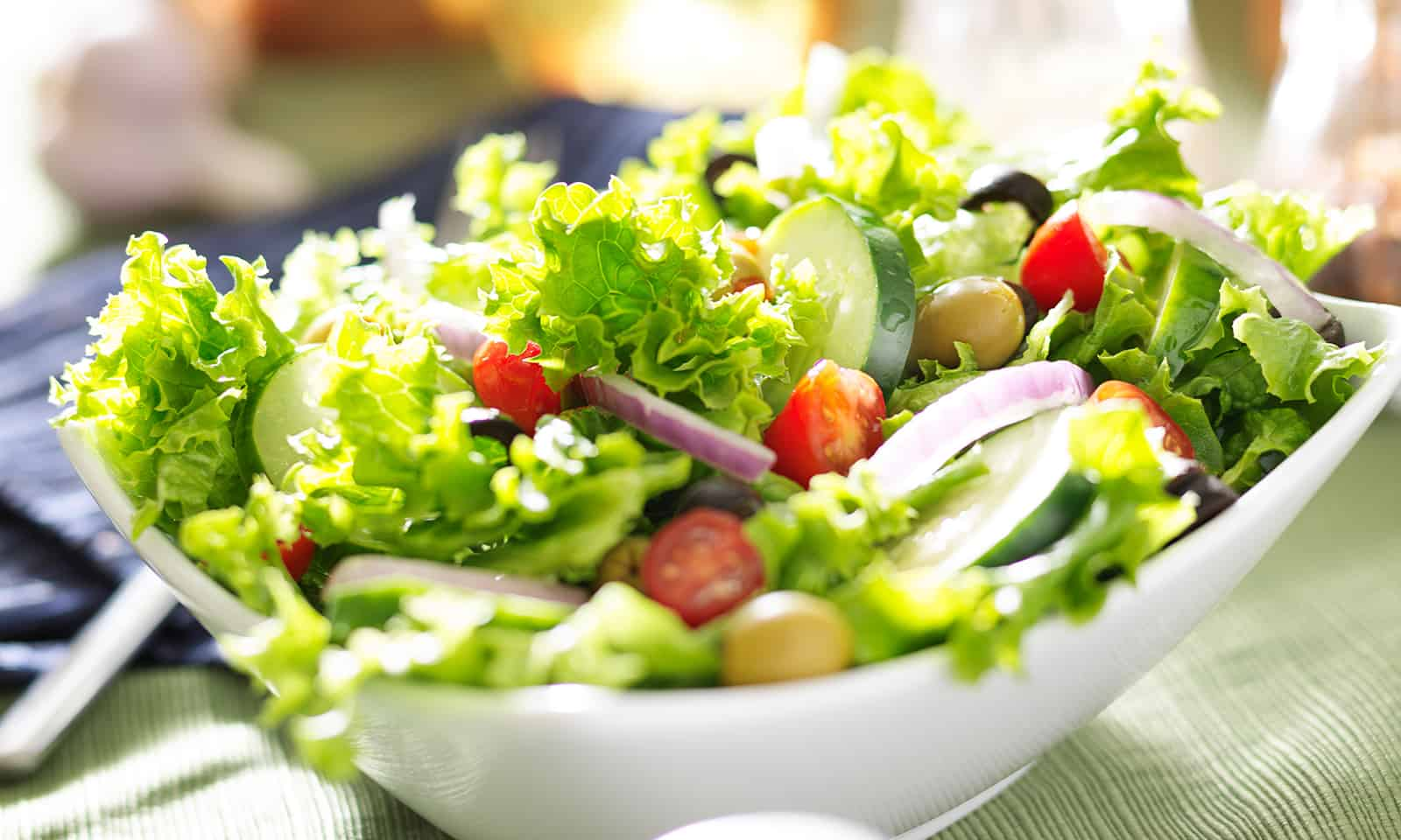 7-Leafy-Greens-Rich-in-Protein-main-image