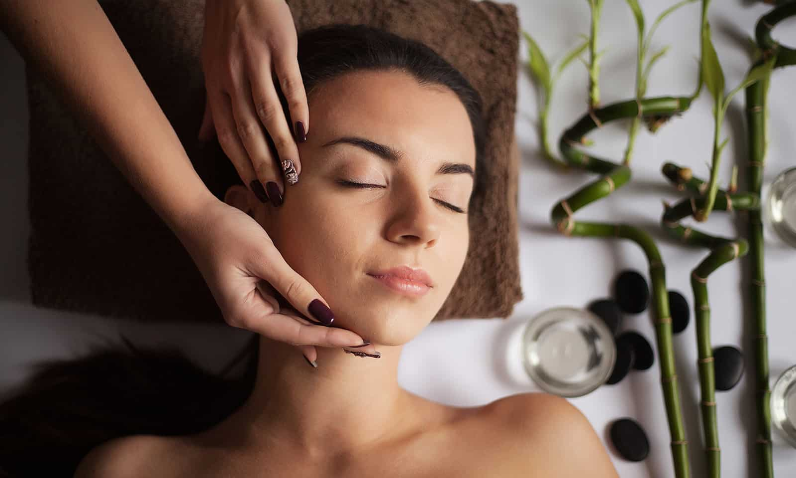 What-is-a-Facial-Massage-and-How-to-Do-It-main-image