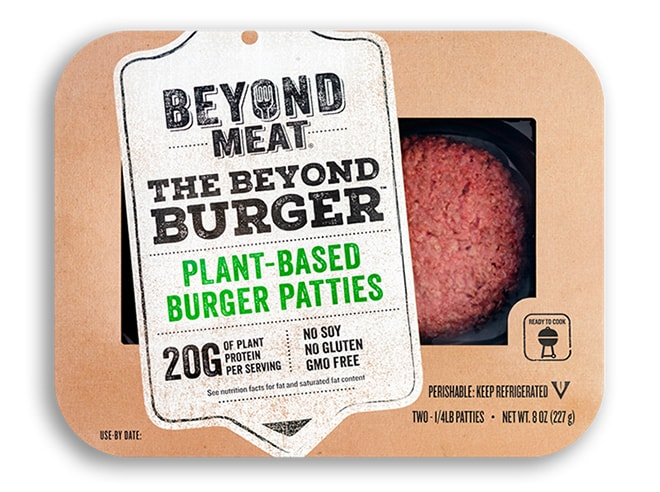 beyond-meat-beyond-burger-plant-based-vegan-burger