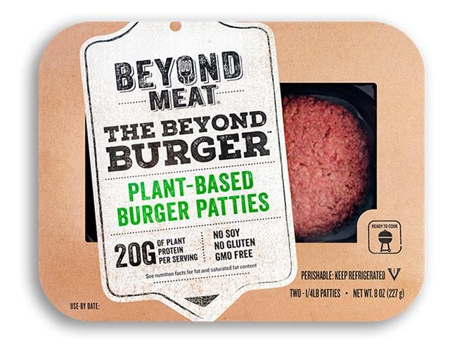 beyond-meat-beyond-burger-plant-based-vegan-burger