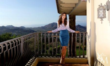 brittany-martinez-glam-model-Models_talk_episode_6
