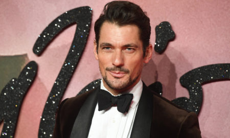 david-gandy-main-image.jpg