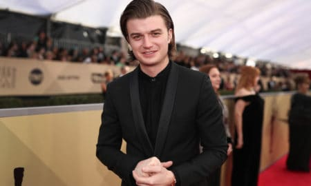 joe-keery-main-image.jpg