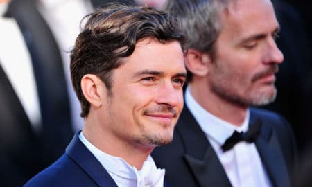 orlando-bloom-main-image.jpg