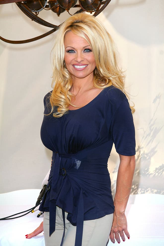 pamela-anderson-on-the-red-carpet-2