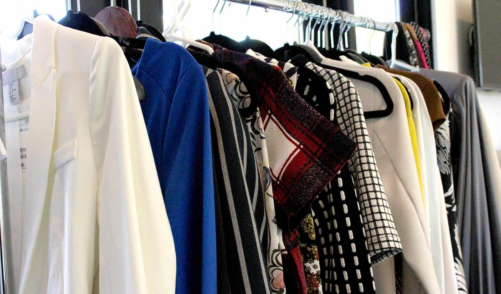 powerful-women-in-fashion-industry